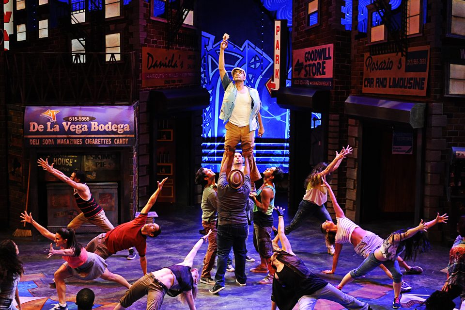 michael-jenkinson-director-in-the-heights-pcpa